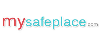 visit my-safeplace.com